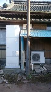 上三川町 上野邸 460